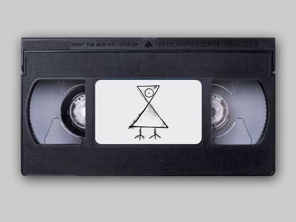 Carnival-VHS1