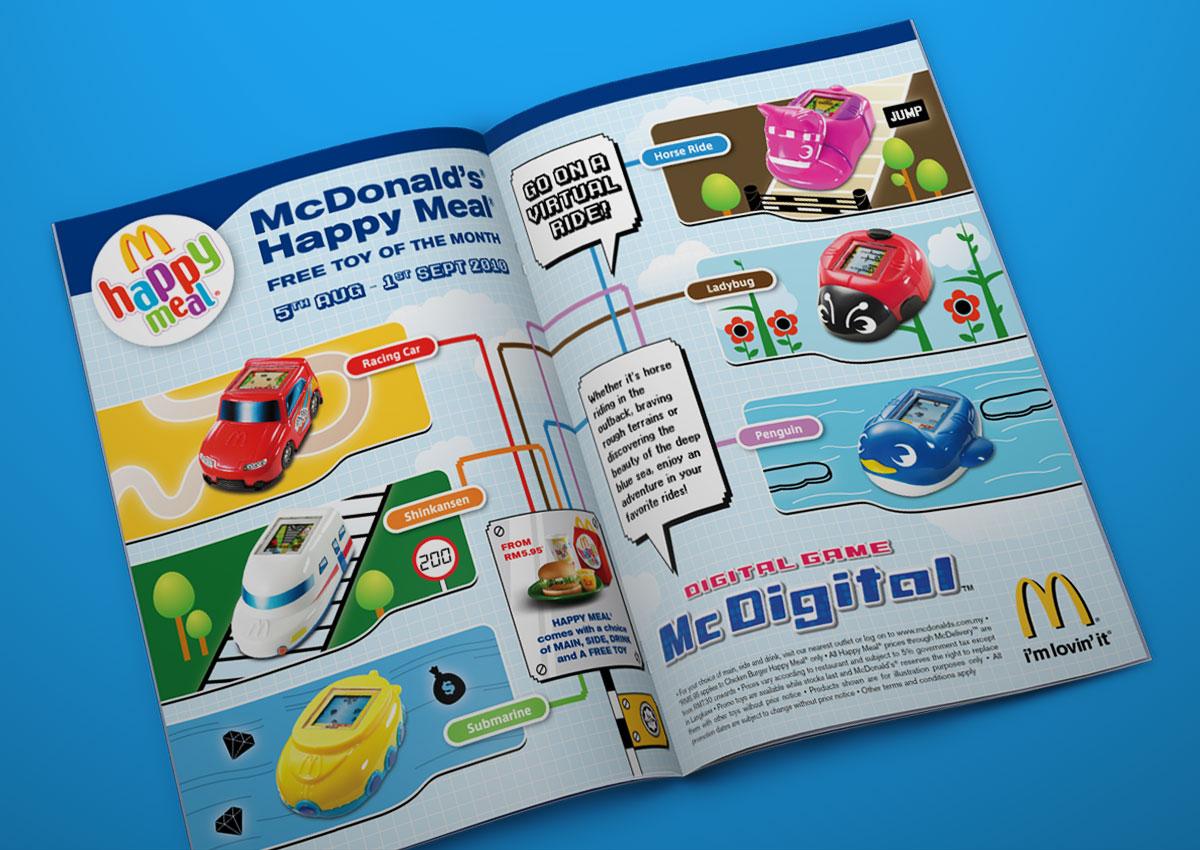HM_McDigital_KZone-magazine