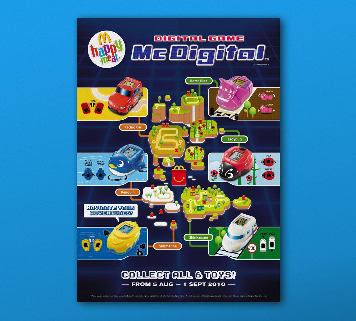 HM_McDigital_Poster-noframe