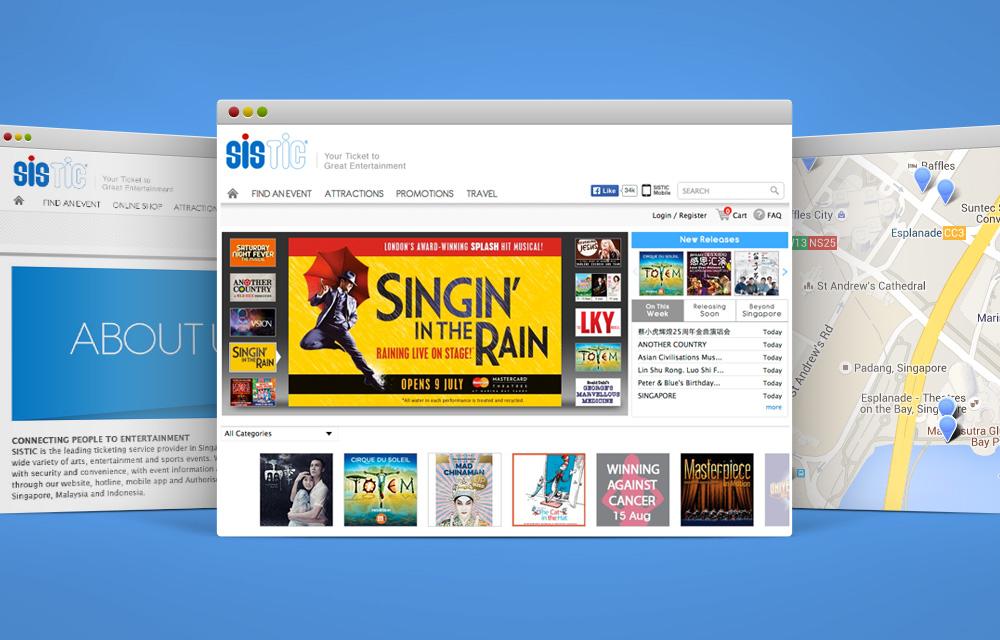 SISTIC-Browser1b