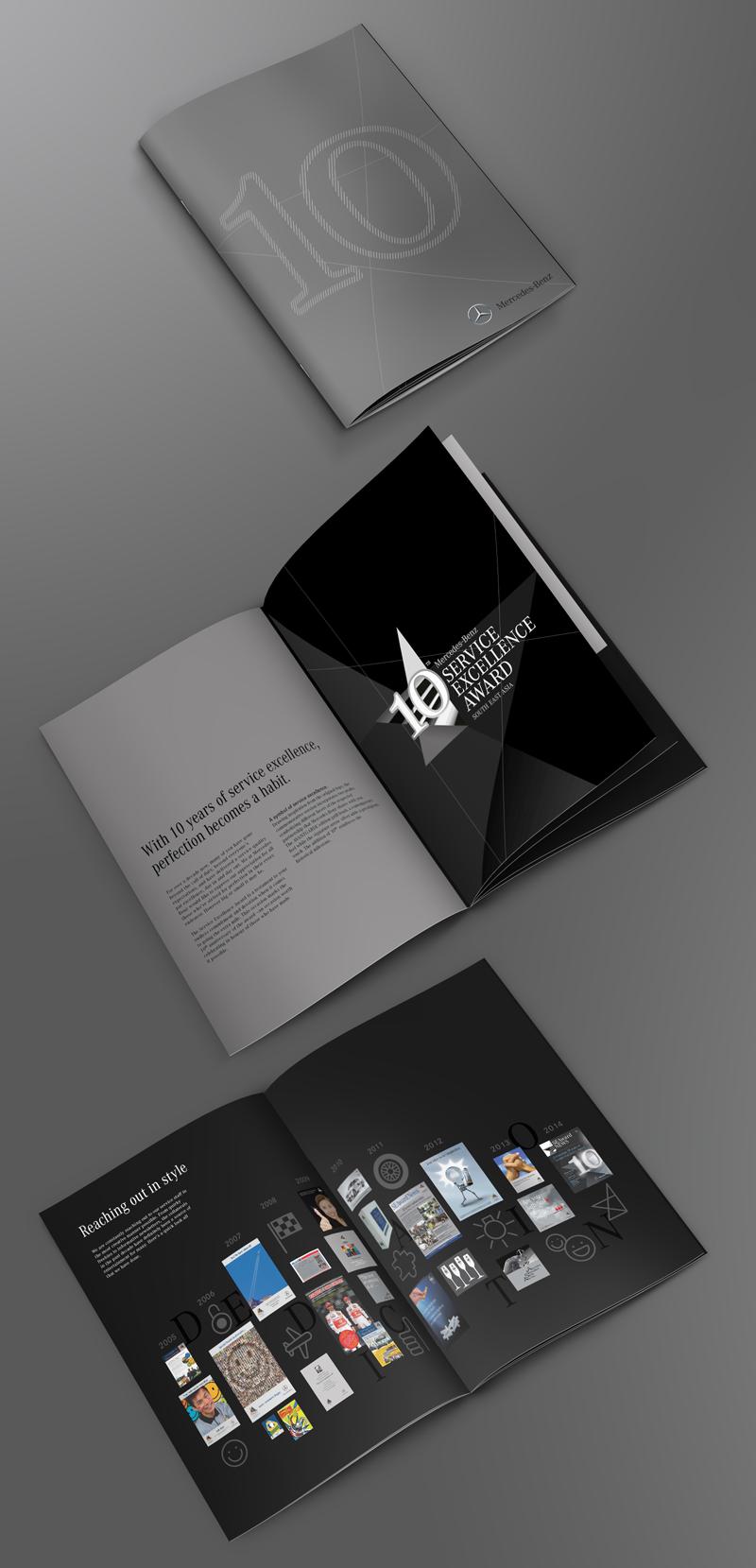 A4MockupBooklet1b