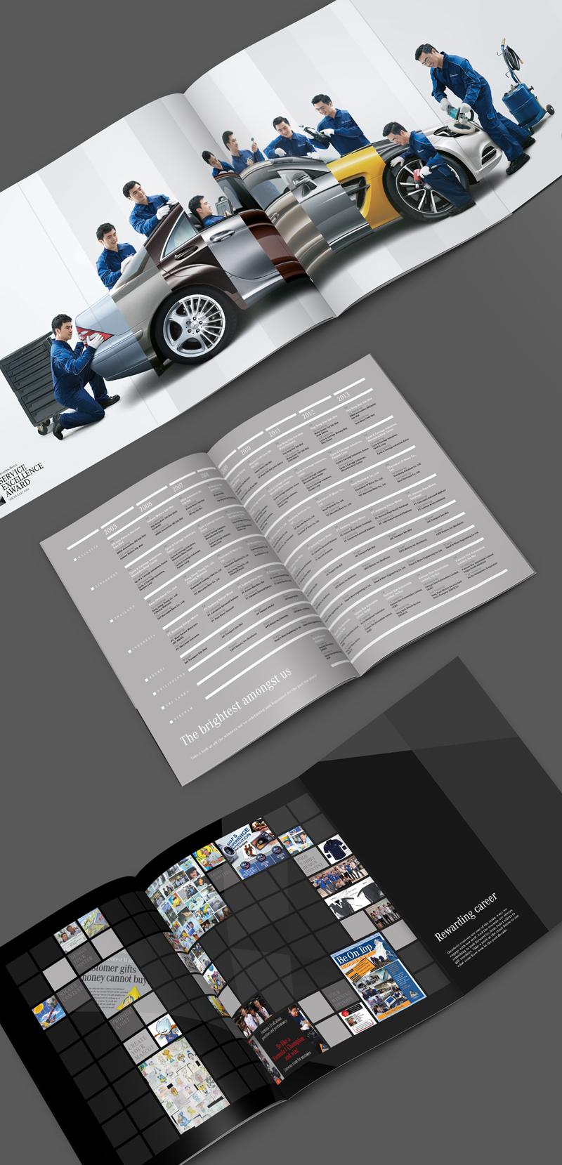 A4MockupBooklet2b