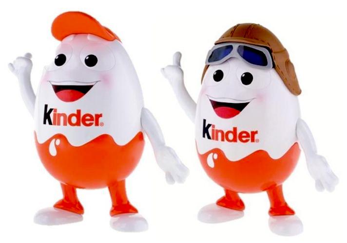 Kinders_eggman