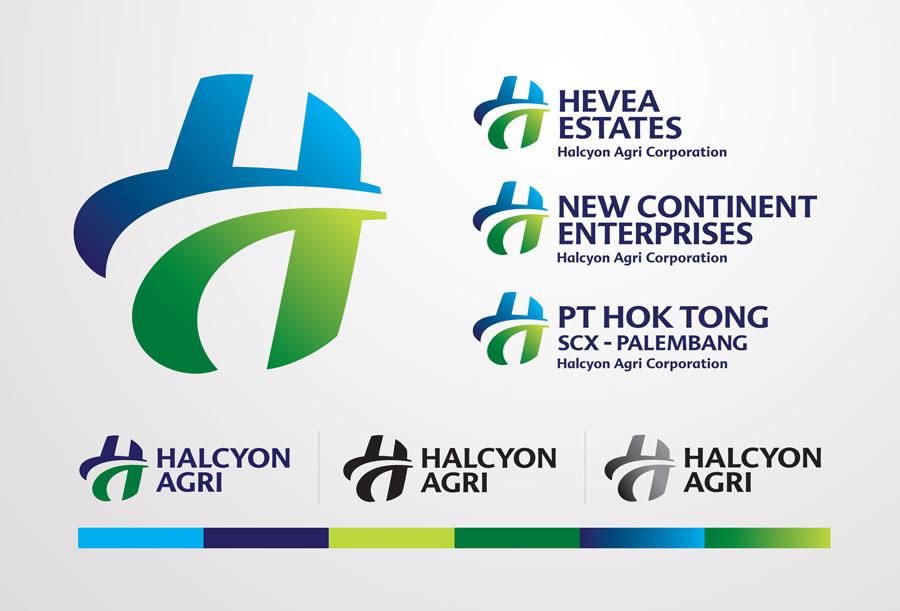 Halcyon-01_logo