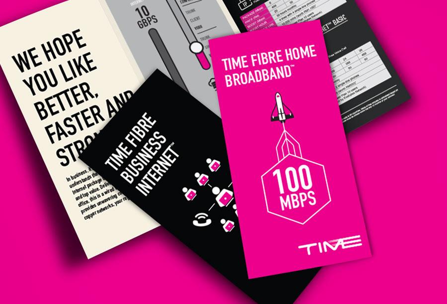 TIMEDotCom-09_brochure