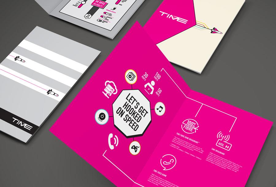 TIMEDotCom-10_brochure