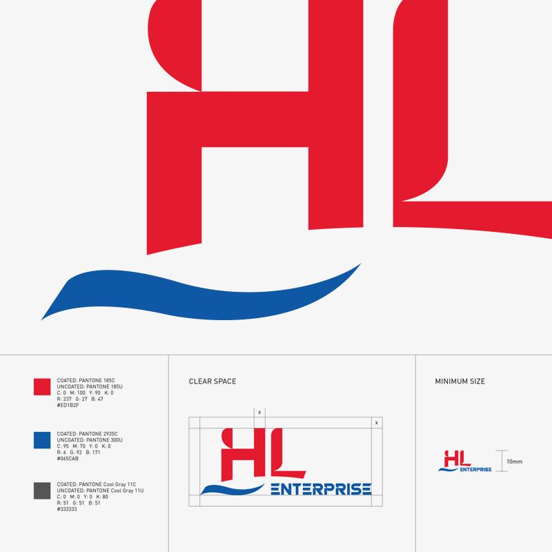 HLE-03b